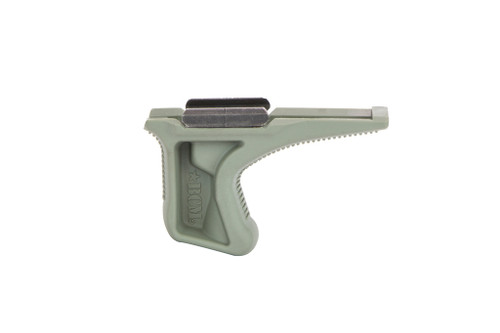 BCMGUNFIGHTER™ KAG - 1913 Picatinny Rail Version - Foliage Green