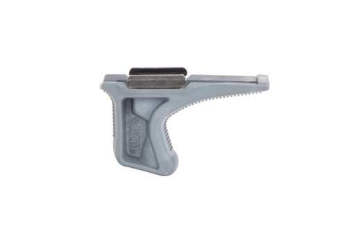 BCMGUNFIGHTER™ KAG - 1913 Picatinny Rail Version - Wolf Gray