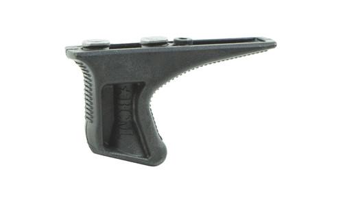 BCMGUNFIGHTER™ KAG - KeyMod™ - Black