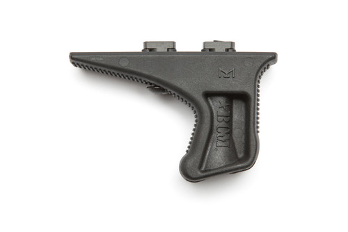 BCMGUNFIGHTER™ KAG - Black (M-LOK® Compatible*)