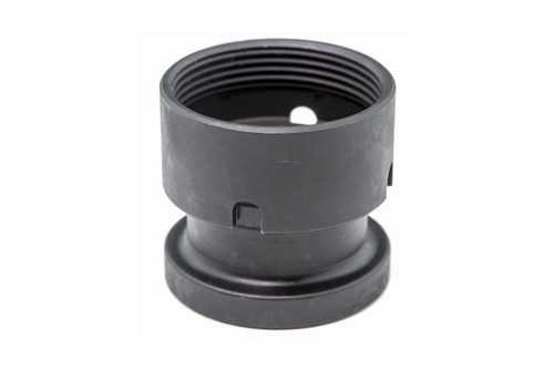 BCM® KMR Barrel Nut