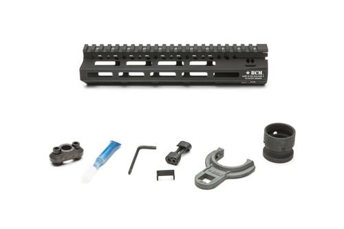 BCM® MCMR-9 (M-LOK® Compatible* Modular Rail)