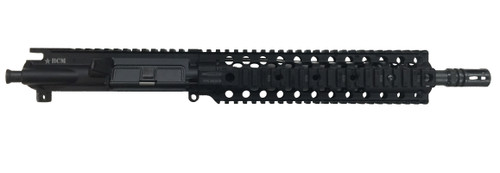 "BCM® BFH 11.5"" Carbine Upper Receiver Group w/ Centurion C4, 10"" Handguard"