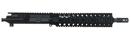 """BCM® BFH 11.5"""" Carbine Upper Receiver Group w/ Centurion C4, 10"""" Handguard"""