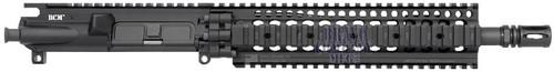 "BCM®  BFH  11.5"" Carbine Upper Receiver Group w/ Daniel Defense LITE RAIL III(DDM4), 10"" Handguard"