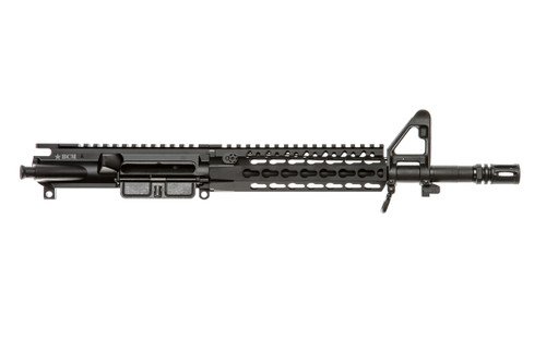 "BCM® Standard 11.5"" Carbine Upper Receiver Group w/ KMR-A7 Handguard"