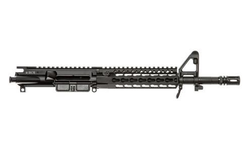 "BCM® Standard 11.5"" Carbine Upper Receiver Group w/ KMR-A7 Handguard"