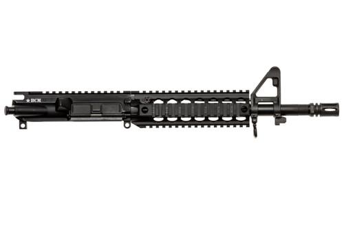 "BCM® Standard 11.5"" Carbine Upper Receiver Group w/ QRF-7 Handguard"