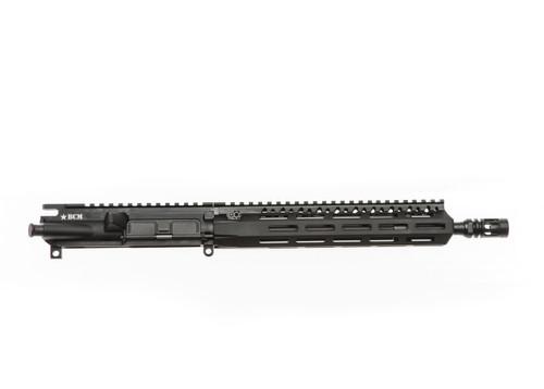 """BCM® Standard 11.5"""" (Enhanced Lightweight) Carbine Upper Receiver Group w/ MCMR-10 Handguard"""