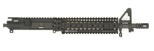"BCM® Standard 12.5"" Upper Receiver Group with Daniel Defense Lite III(DDM4) 9"" Handguard (Kino)"