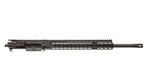 BCM® KD4 Spec Upper Group w/ KMR-A13