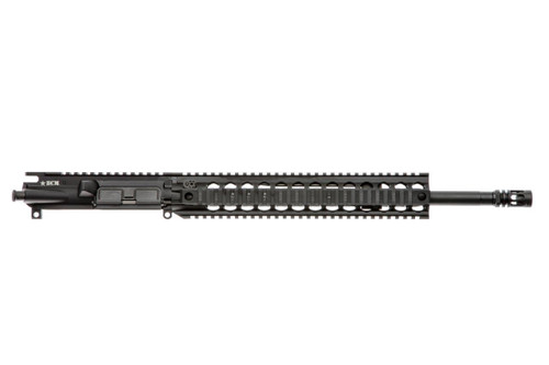 BCM® KD4 Spec Upper Group w/ QRF-12
