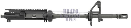 "BCM® Standard 12.5"" Carbine Upper Receiver Group"