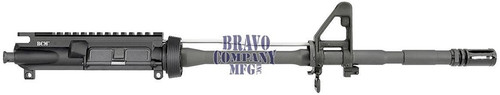 "BCM® Standard 14.5"" M4 Carbine Upper Receiver Group"