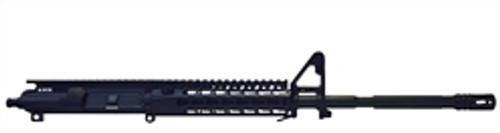 """BCM® Standard 16"""" M4 Upper Receiver Group w/ KMR-A7 Handguard"""