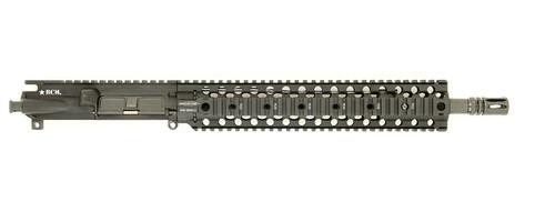 "BCM® Standard 14.5"" Mid Length Upper Receiver Group w/ Centurion Arms C4 12"" Handguard"