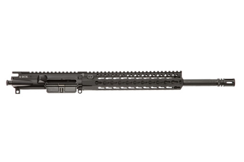 """BCM® BFH 14.5"""" Mid Length Upper Receiver Group w/ KMR-A10 Handguard"""