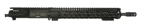 "BCM® BFH 14.5"" Mid Length (Light Weight) Upper Receiver Group w/ MI (KeyMod™) SSK-12 Handguard"