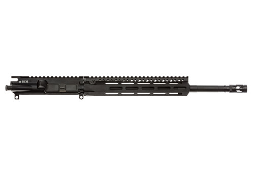 "BCM® BFH 14.5"" Mid Length Upper Receiver Group w/ MCMR-10 Handguard"