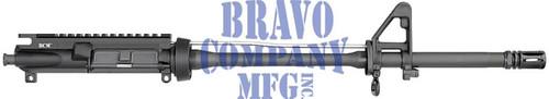 "BCM® Standard 16"" Mid Length Upper Receiver Group"