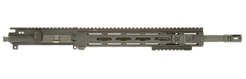 "BCM® BFH 16"" Mid Length Upper Receiver Group w/ VTAC ALPHA 13"" Handguard"