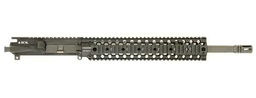 "BCM® Standard 16"" Mid Length Upper Receiver Group w/ Centurion Arms C4 12"" Handguard"