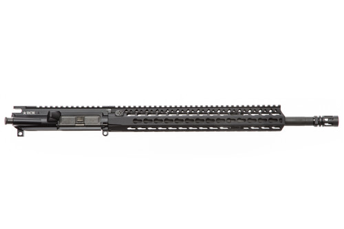 "BCM® Standard 16"" Mid Length Upper Receiver Group w/ KMR-A13 Handguard"