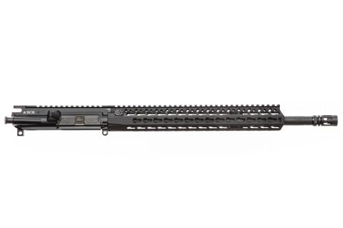 "BCM® Standard 16"" Mid Length Upper Receiver Group w/ KMR-A13 Handguard"