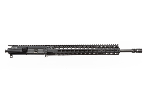 "BCM® Standard 16"" Mid Length (ENHANCED Light Weight) Upper Receiver Group w/ KMR-A13 Handguard"