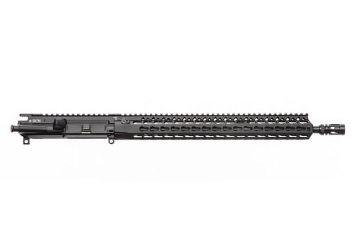 """BCM® Standard 16"""" Mid Length (ENHANCED Light Weight) Upper Receiver Group w/ KMR-A15 Handguard"""