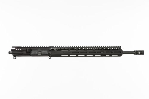"""BCM® Standard 16"""" Mid Length (ENHANCED Light Weight) Upper Receiver Group w/ MCMR-13 Handguard"""