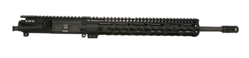 "BCM® BFH 16"" Mid Length (Light Weight) Upper Receiver Group w/ MI (KeyMod™) SSK-12 Handguard"