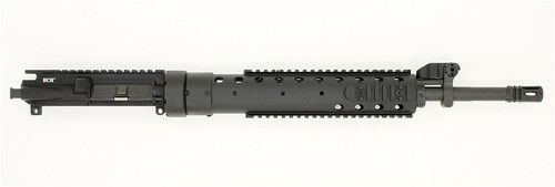 BCM® Mk 12 Mod 0-Bravo (PRI Black)
