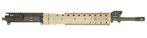 BCM® Mk 12 Mod 0-Bravo (PRI FDE)