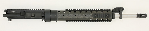 BCM® Mk 12 Mod 0-Bravo (PRI Natural)