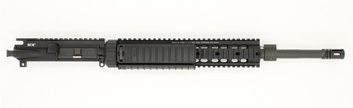 BCM® Mk 12 Mod 1R-Bravo (KAC/RAS)