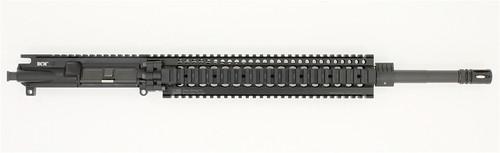 BCM® Mk 12 Mod 3-Bravo (DD12)