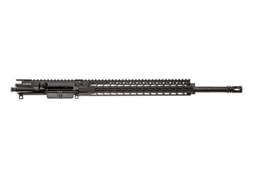 BCM® Mk 12 Mod 4-Bravo (KMR-A13)