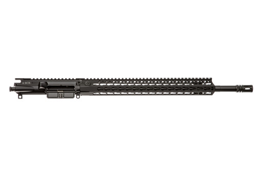BCM® Mk 12 Mod 4X-Bravo (KMR-A15)