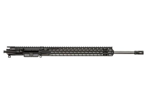 """BCM® SS410 20"""" Upper Receiver Group w/ KMR-A15 Handguard"""