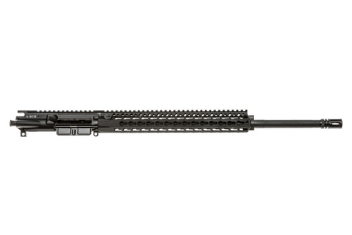 "BCM® Standard 20"" Upper Receiver Group w/ KMR-A-13 Handguard"