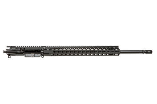 """BCM® Standard 20"""" Upper Receiver Group w/ KMR-A15 Handguard"""