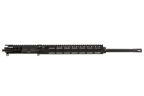 "BCM® Standard 20"" Upper Receiver Group w/ MCMR-13 Handguard"