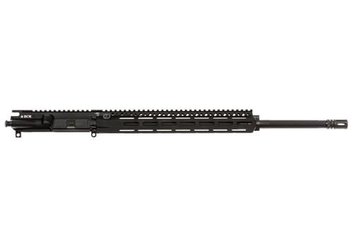 "BCM® Standard 20"" Upper Receiver Group w/ MCMR-13 Handguard"