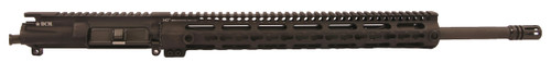 "BCM® Standard 20"" Upper Receiver Group w/ Midwest Industries SSK-15"" Handguard"