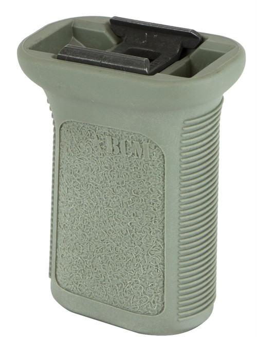 BCMGUNFIGHTER™ Vertical Grip Mod 3-Picatinny - Foliage Green