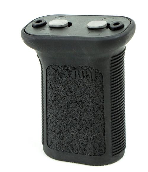 BCMGUNFIGHTER™ Vertical Grip Mod 3-KeyMod™ - Black