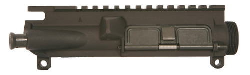 BCM® M4 Upper Receiver Assembly (w/ Laser T-Markings)