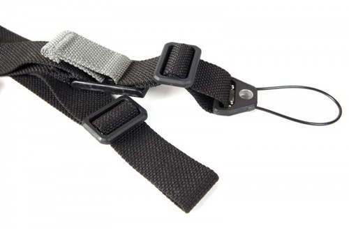 Blue Force Gear Standard AK Sling BLACK