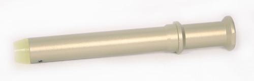 Rifle Buffer M16